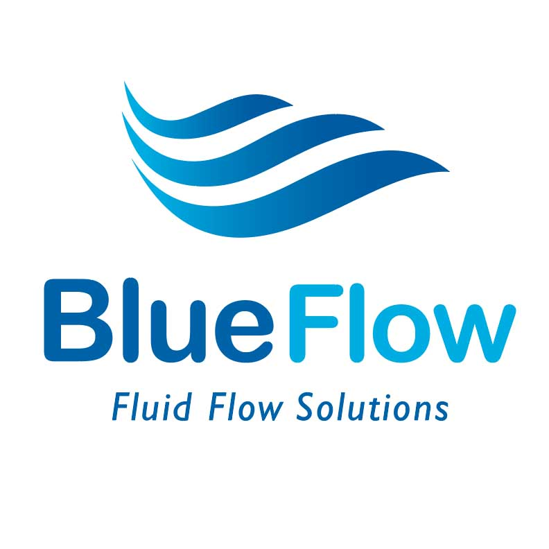 BlueFlow - Fluid Flow Solutions